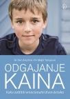 Odgajanje Kaina: kako zaštititi emocionalni život dečaka