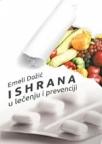 Ishrana u lečenju i prevenciji