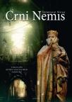 Crni Nemis - okultni poetski opus