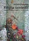 Religija samuraja