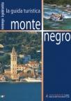 Crna Gora - turistički vodič na italijanskom