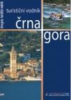 Crna Gora - turistički vodič na slovenačkom