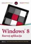 Windows 8 razvoj aplikacija