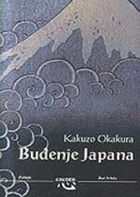 Buđenje Japana