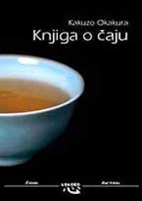 Knjiga o čaju