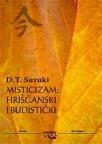 Misticizam hrišćanski i budistički