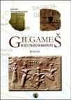 Gilgameš koji je tražio besmrtnost