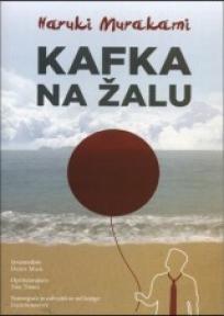 Kafka na žalu
