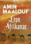 Leon Afrikanac