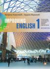 Improving English 1 udžbenik