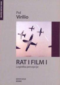 Rat i film