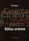 Film 2: Slika - vreme