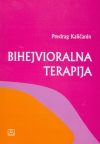 Bihejvioralna terapija
