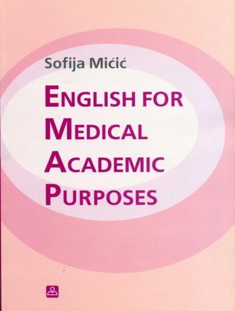 Engleski za medicinske radnike