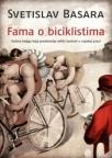 Fama o biciklistima