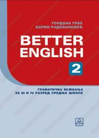 Better English 2