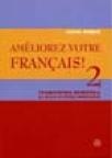 Francuski jezik - gramatička vežbanja