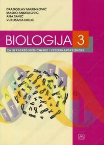 Biologija 3