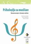 Psihologija za muzičare