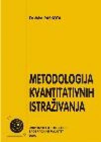 Metodologija kvantitativnih istraživanja