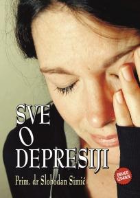 Sve o depresiji
