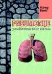 Pneumonije - prediktivni skor sistem