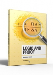Logic and proof
