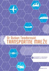 Transportne mreže