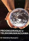 Prognoziranje u telekomunikacijama