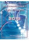 Astrološki kalendar za 2013. godinu