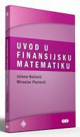 Uvod u finansijsku matematiku