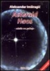 Asteroid Haos