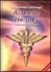 Asteroid Hermes