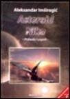 Asteroid Nika