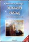 Asteroid Odisej