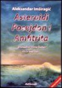 Asteroidi Posejdon i Amfitrita