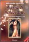 Asteroidi Psiha i Eros