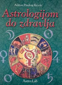 Astrologijom do zdravlja