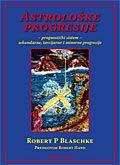 Astrološke progresije