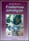 Evolutivna astrologija