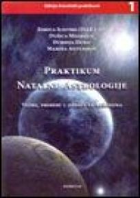 Praktikum Natalne astrologije