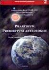 Praktikum prediktivne astrologije
