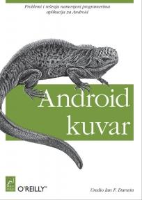 Android kuvar
