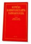 Klinička kardiovaskularna farmakologija
