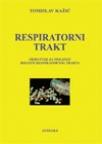 Respiratorni trakt