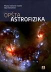 Opšta astrofizika