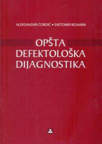 Opšta defektološka dijagnostika
