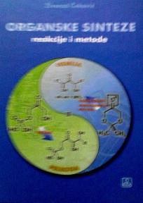 Organske sinteze