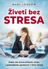 Živeti bez stresa