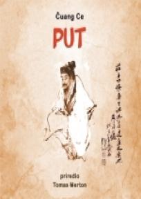 Put - Čuang Ce